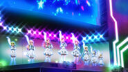 AKB0048 Next Stage - 02 - Large 38