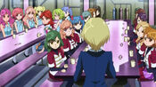 AKB0048 Next Stage - 01 - Large 29