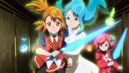 AKB0048 Next Stage - 01 - Large 42