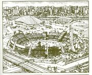 NT OlympicStadium