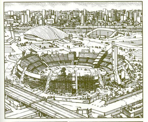 File:NT OlympicStadium.jpg