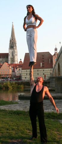 Datei:Regensburg.jpg