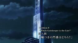 Episode 8   Akuma no Riddle Wiki   Fandom powered by Wikia