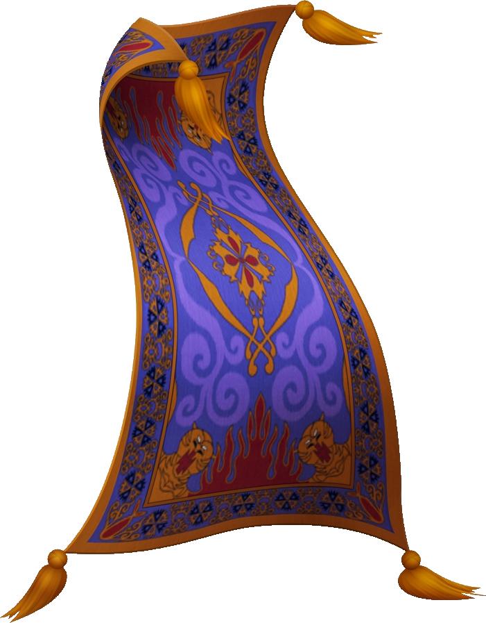 Magic Carpet From Aladdin Rug Vidalondon