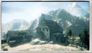 File:Southeast Cliffs Ghost Town.jpg