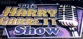Harrygarrettshow