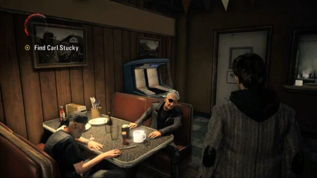 File:Anderson Brother's Sat In 'Oh Deer Diner'.jpg