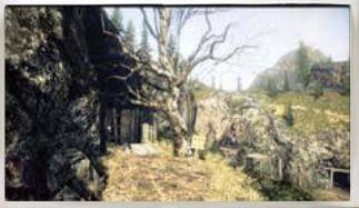 File:Old Silver Mine.jpg