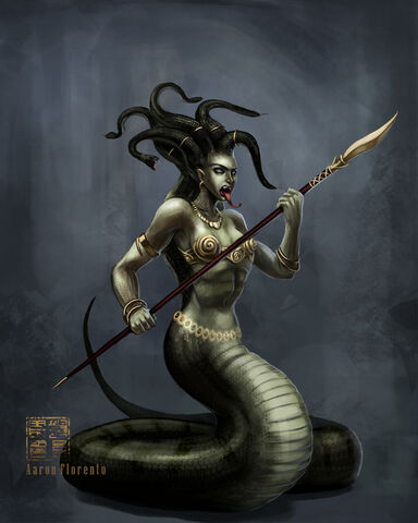 File:JENNA - Gorgon by eronzki999.jpg