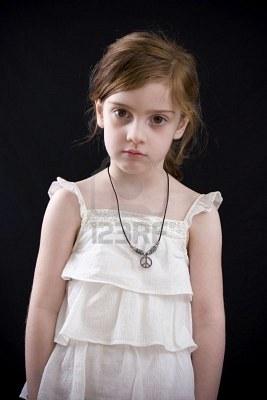 File:Little hermione.jpg