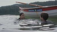 1x03 TwoInTheWater