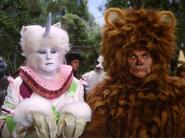 1985-Lion-Unicorn
