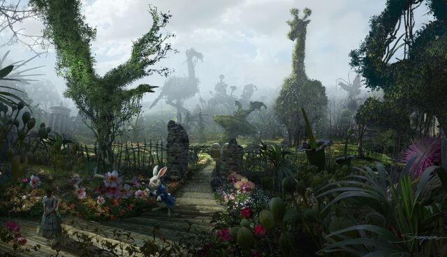 File:2010-Garden.jpg