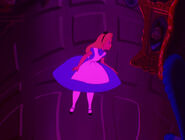 Alice-in-wonderland-disneyscreencaps.com-566