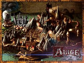 McGee-Wonderland.jpg