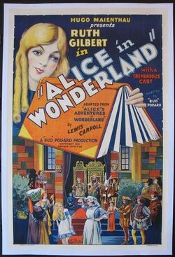 Alice-poster-1931