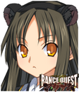 RanceQuest-Torako