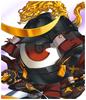 TT3-Masamune