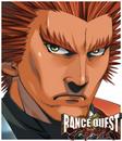RanceQuest-Bernard