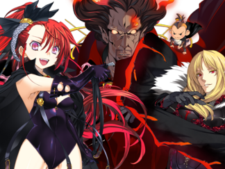 Dark-Lords