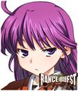 RanceQuest-Kanami