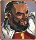 Karl-portrait