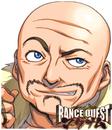 RanceQuest-Keith