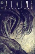 180px-Aliens Earth War Vol 1 4
