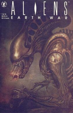 300px-Aliens earth war 1