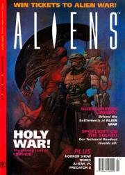 180px-Aliens Crusade