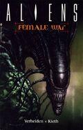180px-Aliensthefemalewartpb
