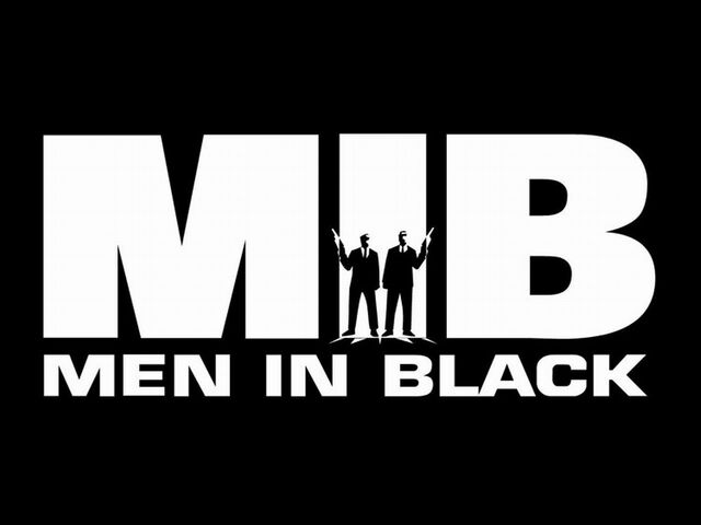 File:Men in Black.jpg