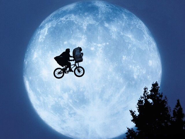 File:E-T-The-Extra-Terrestrial-et-the-extra-terrestrial-928616 1024 768.jpg