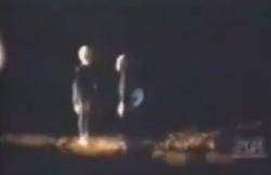 McPherson Tape Aliens