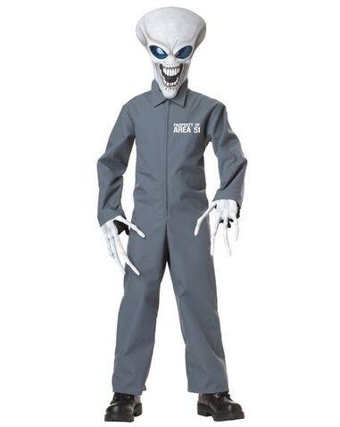 File:Property of Area 51 Costume.JPG