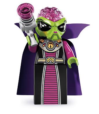File:Alien Villainess.jpg