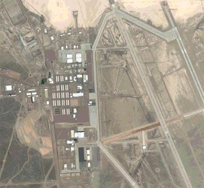 File:Area 51.jpg