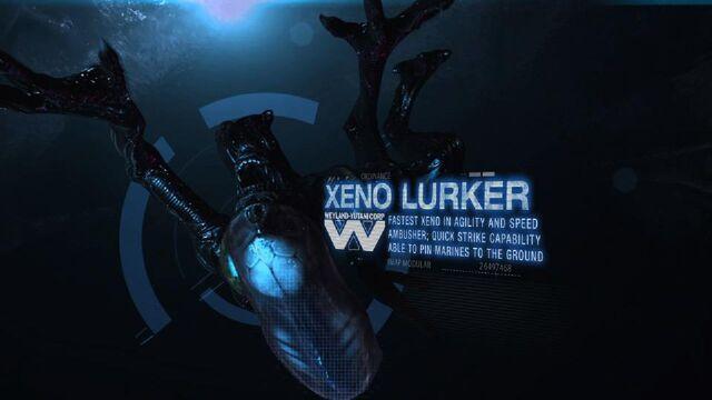 File:Lurker Aliens Colonial Marines.jpg