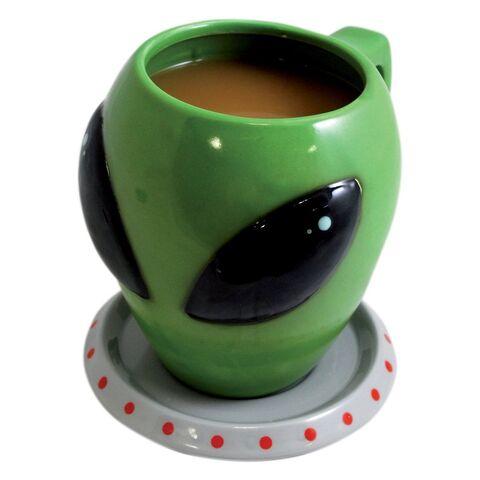 File:Alien Coffee Mug.jpg