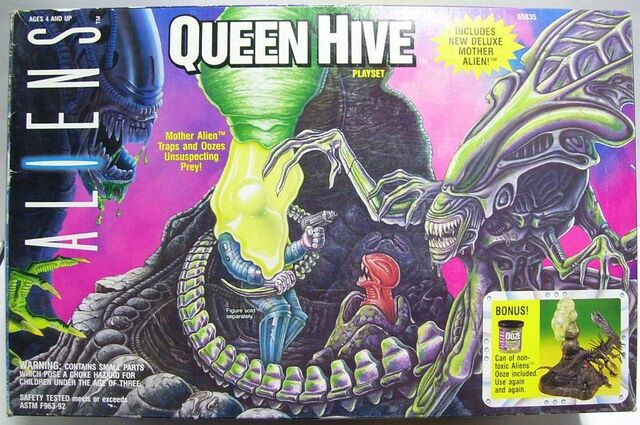 File:Aliens Queen Hive.JPG