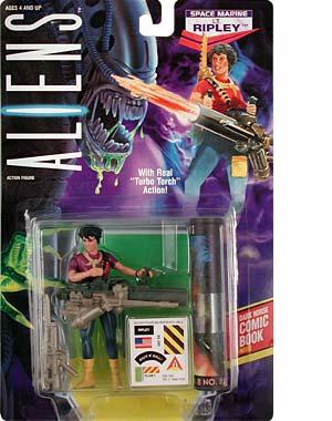 File:Ripley Figure.jpg