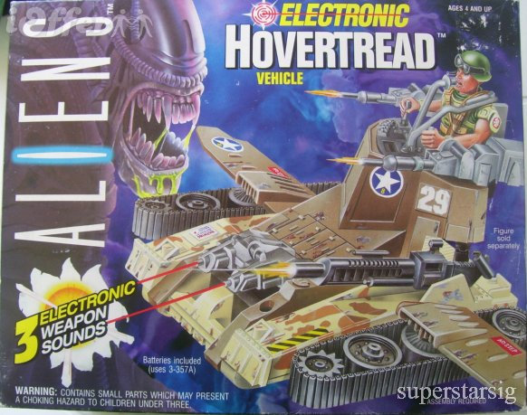 File:Aliens Electronic Hovertread.JPG