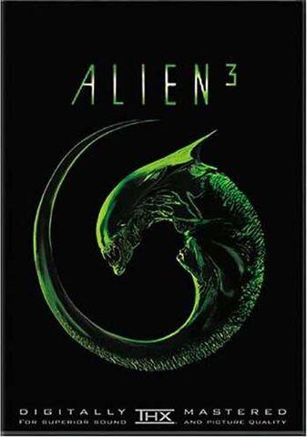 File:Alien-3-poster.jpg