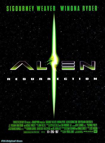 File:600full-alien -resurrection-poster.jpg