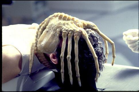 File:Alien1979.jpg