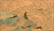 Mars3 682 423047a