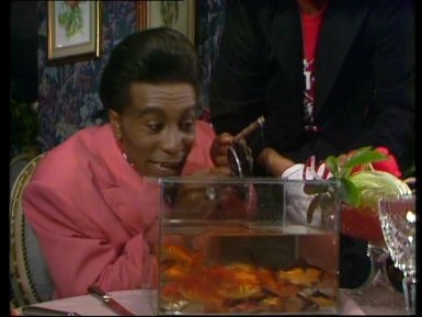 File:Cat-red-dwarf-better-than-life-danny-john-jules.jpg