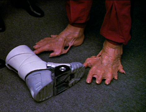 File:Megazoid feet.jpg