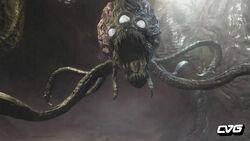 Octobrain