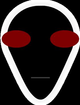 File:Mascot.png
